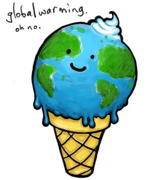 Persuasive Speech on Global Warming - WriteMyPapers
