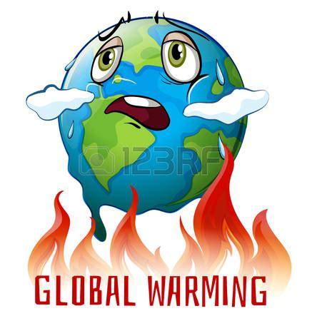 Short Speech on Global Warming BlogThePensterscom