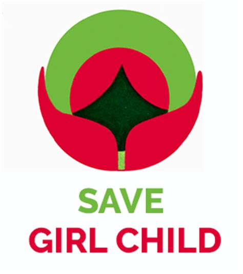 Essay on save girl child