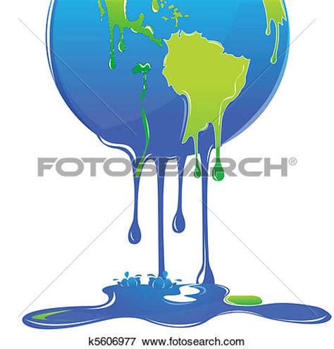 Thesis global warming speech